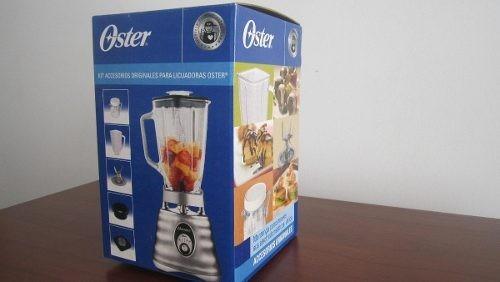 vaso,cuchilla,base,minivaso originalostyer solo hoy+ deliver