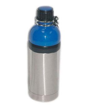 vasos cooler taza jarra impresion tampografia perzonalizado