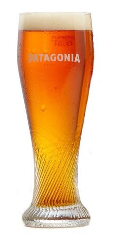 vasos / copas patagonia curvo 500ml. x unidad