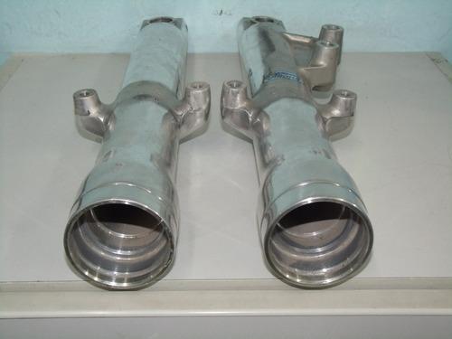 vasos de kawasaki vulcan 800 1996-2005 usados