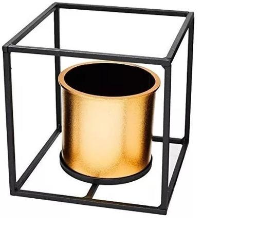 vasos de plastico cobre  pronta entrega envio imediato