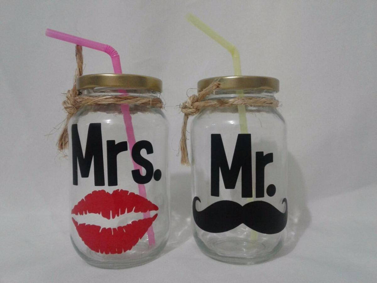 Vasos de vidrios vintage personalizados bs en mercado libre - Vasos personalizados ...