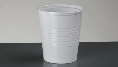 vasos descartables de 180cc x 1000u - oferta imperdible!!!