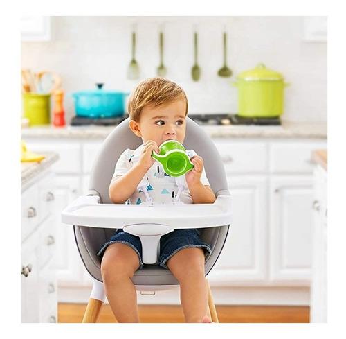vasos entrenamiento bebe munchkin antiderrame