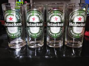 Vasos Heineken