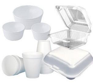 vasos plásticos 10 onzas nro 107