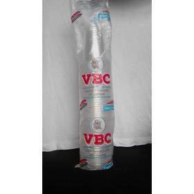 Vasos Plásticos Desechables 5.5 Onzas 1000 Und
