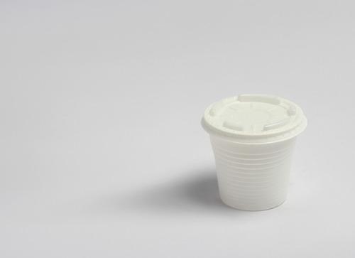 vasos plásticos desechables selva v2 (50x100)