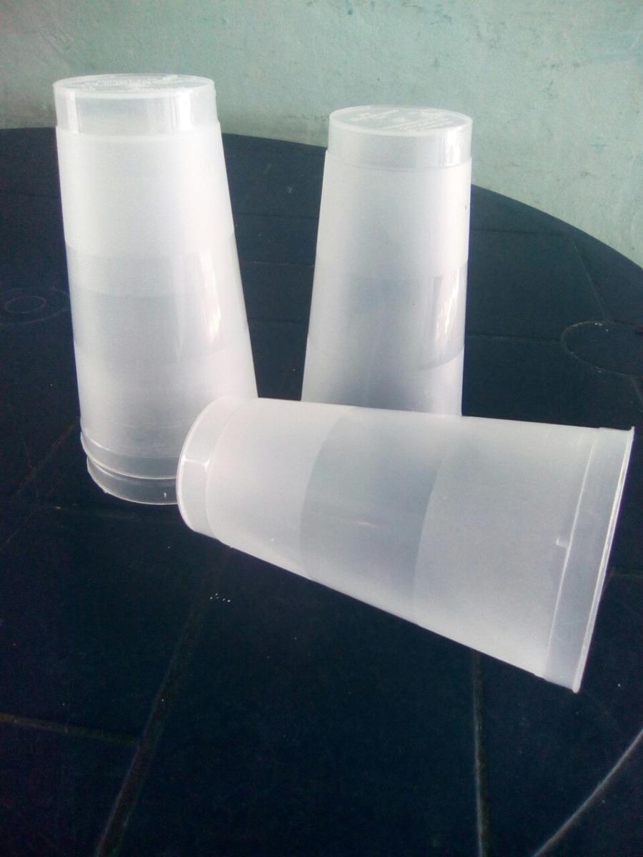 Muebles Licoreros - Vasos Plastios Licoreros 16 Oz Bs 8 500 00 En Mercado Libre[mjhdah]https://http2.mlstatic.com/vasos-plasticos-licoreros-D_NQ_NP_849278-MLV26851675451_022018-F.jpg
