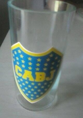 Vasos Reciclados Personalizados -   30 88825a40f0eae