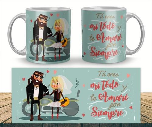 vasos tazas mugs amor y amistad personalizadas bogota y país