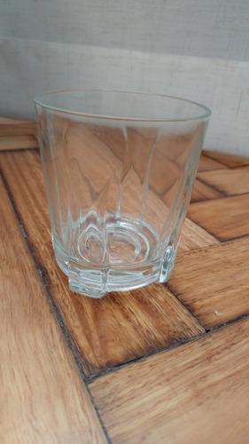 vasos whiskys x 6 - turquía