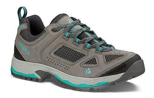 vasque womens breeze iii low gtx calzado para senderismo