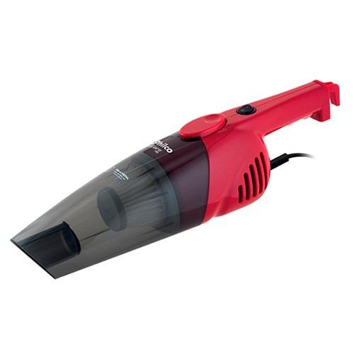 vassoura elétrica + aspirador de pó philco 1000w 220v