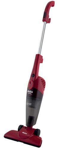 vassoura elétrica e aspirador  pó philco 1000w portátil 110v