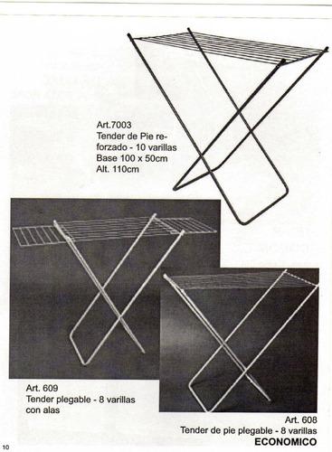 vastago longvie de aluminio valv.agua leg. art.06459/9