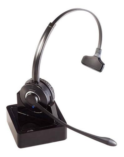 vbet vt9500bt-mono, diadema telefónica bluetooth