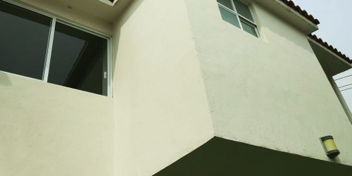 vbl524.-estrena tu nuevo hogar, con vigilancia
