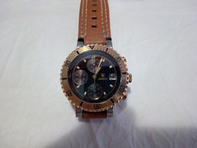 3d2a797151e1 Reloj Lotus Depose 9975 Hombre - Reloj de Pulsera en Mercado Libre ...