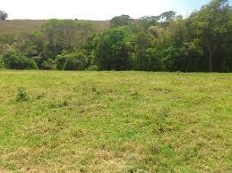 vc trabalhador compre seu terreno sem burocraciia!! la
