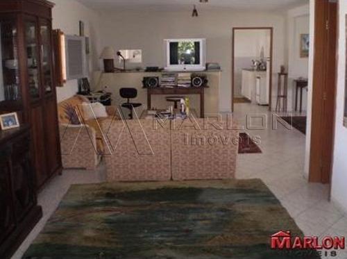 vc00164 enorme e excelente casa em nizia floresta