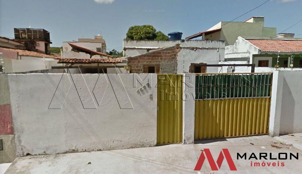 vc00190 casa em cidade satélite