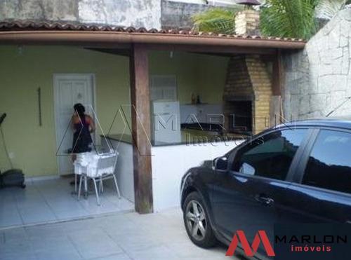 vc00200 casa em neópolis