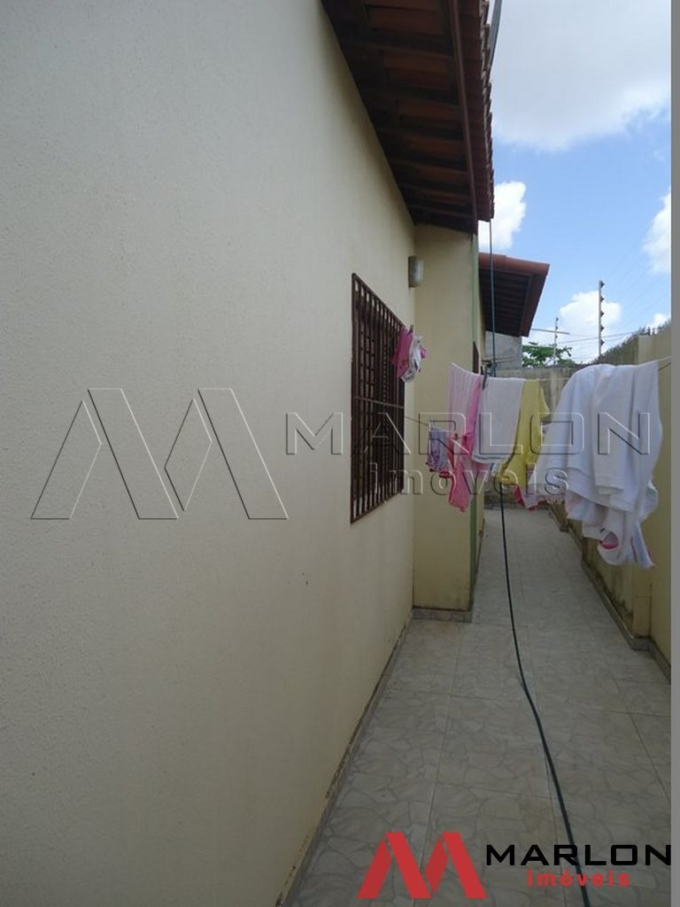 vc00265 casa em bela vista parnamrim
