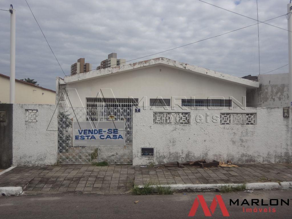 vc00481, casa no conjunto jiqui em neópolis