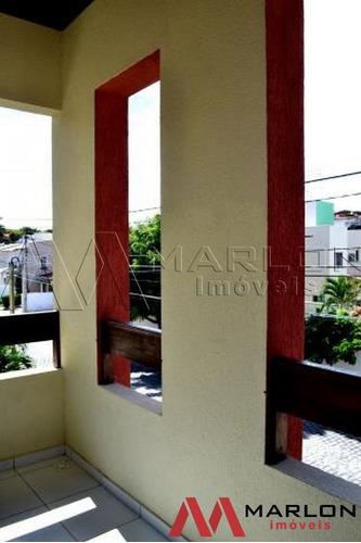 vc00519 casa condominio geraldo galvão
