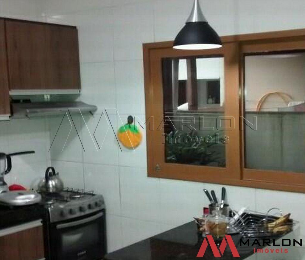 vc00527 casa condominio mirante do planalto