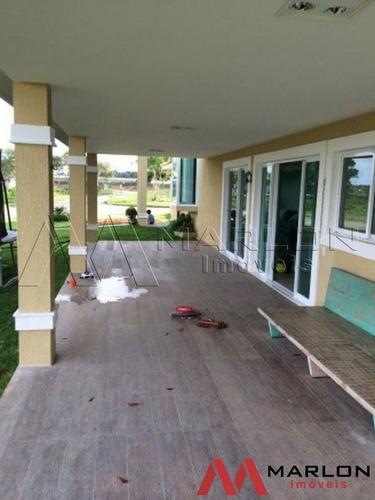 vc00532 casa condominio pau brasil em são jose de mipibu
