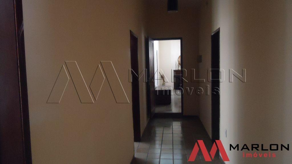 vc00641, casa lagoa nova