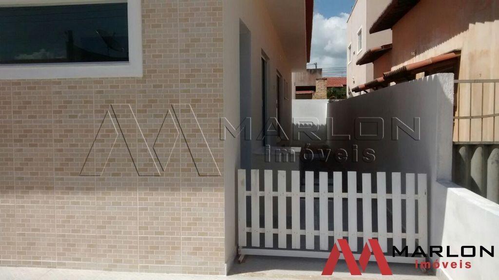 vc00693 casa condominio san marino em nova parnamirim