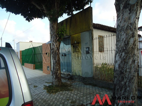 vc00733 casa em cidade satélite