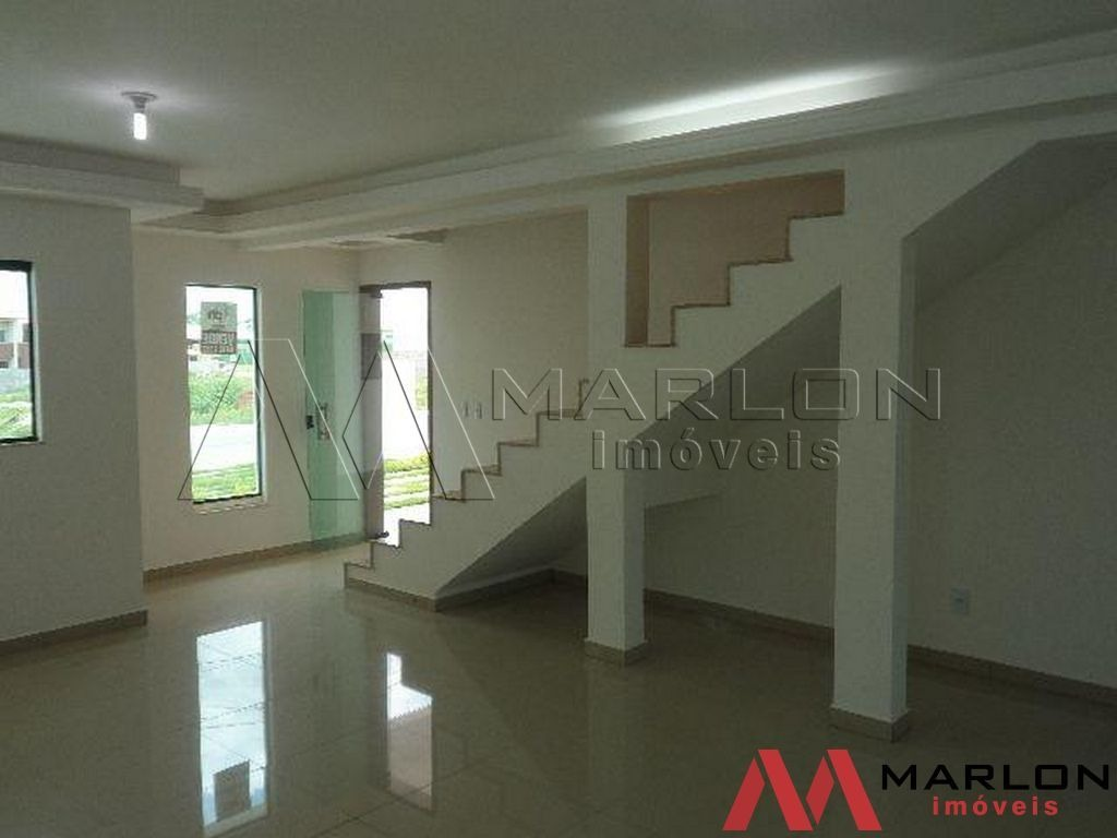 vc00763 casa condominio parque morumbi