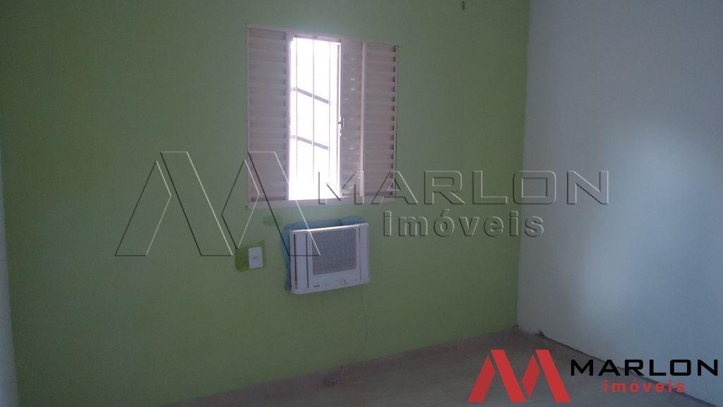 vc00820 casa no planalto