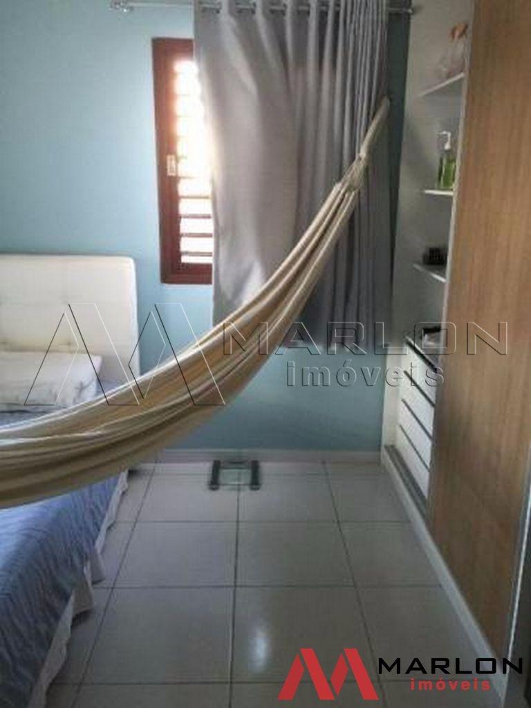vc00857 casa condominio costa rica em nova parnmairim