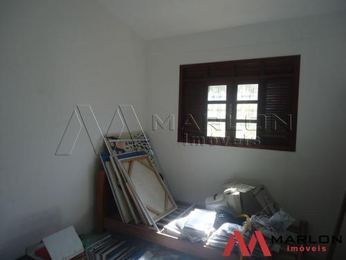 vc00858 casa condomínio esmeralda em parnamirim