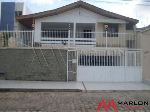 vc00893 casa em lagoa nova
