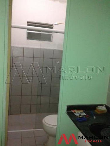 vc00902 casa condominio emil petri na coophab