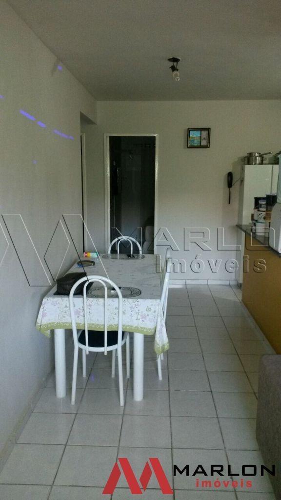 vc00907 casa condominio primavera em emaus