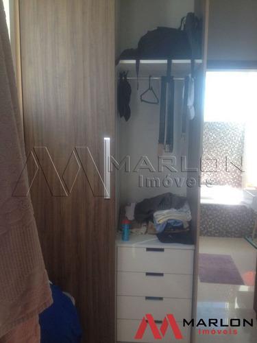vc00938 casa condominio parque morumbi