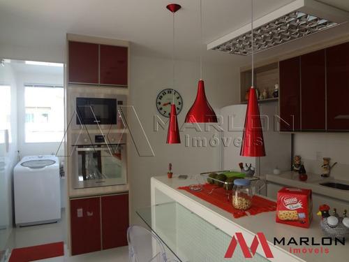 vc00960 casa condominio parque morumbi em nova parnamirim