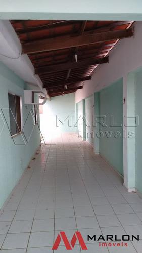 vc00969 casa condominio portugal em nova parnamirim