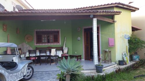 vc00971 casa em cidade verde