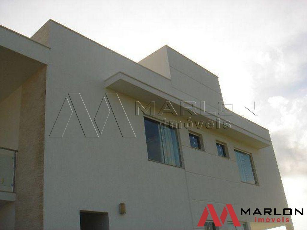 vc00993 casa condominio green club i nova parnamirim