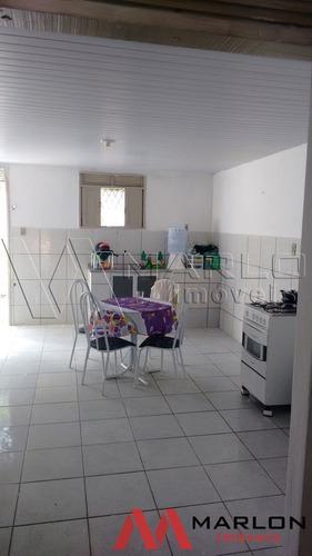 vc00996 casa em são josé de mipibu