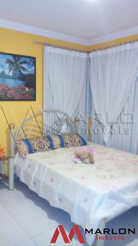 vc01004 casa condominio green club 1