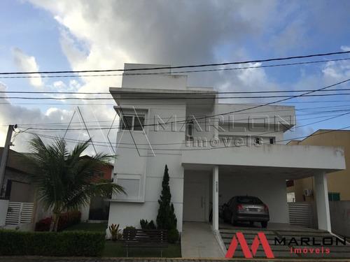 vc01028 casa condominio vitória régia em pium